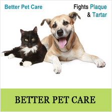 better-plants-pet